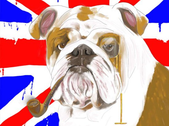 british-bulldog-advertising